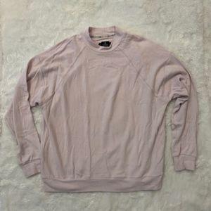 Volcom sweatshirt jumper